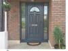composite-doors-17-The-Green-Johnstown-Manor-Johnstown-County-Kildare