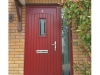 composite-doors-celbridge-4-the-glen-oldtown-mill