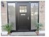 composite-doors-dublin
