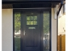 composite-palladio-door-at-50-The-Rise-Ballinteer
