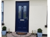 door-at-loughminane-green-kildare-town-3