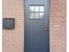 dublin-door-at-33-annaville-park-dundrum