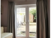 french-doors-citywest