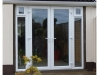 french-doors-in-Lucan
