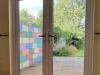french-doors-triple-glazed