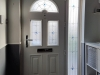 Palladio Doors - inside-view-of-Sunbeam-2-Door