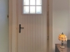 internal-view-of-door-at-33-annaville-park-dundrum