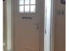 internal-view-of-dublin-door-at-15-hansfield-clonee