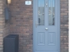 palermo-composite-door-at-latchford-drive