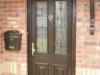 rathfarnham doors