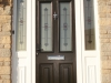 composite doors ratoath
