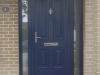 solid-composite-door-palermo-style
