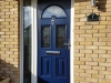sunbeam-2-door-installed-at-7-St-Mochtas-Lawn-Clonsilla