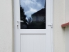 uPVC-Back-door