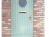 viking-composite-door-at-3-chapel-farm-wood-lusk