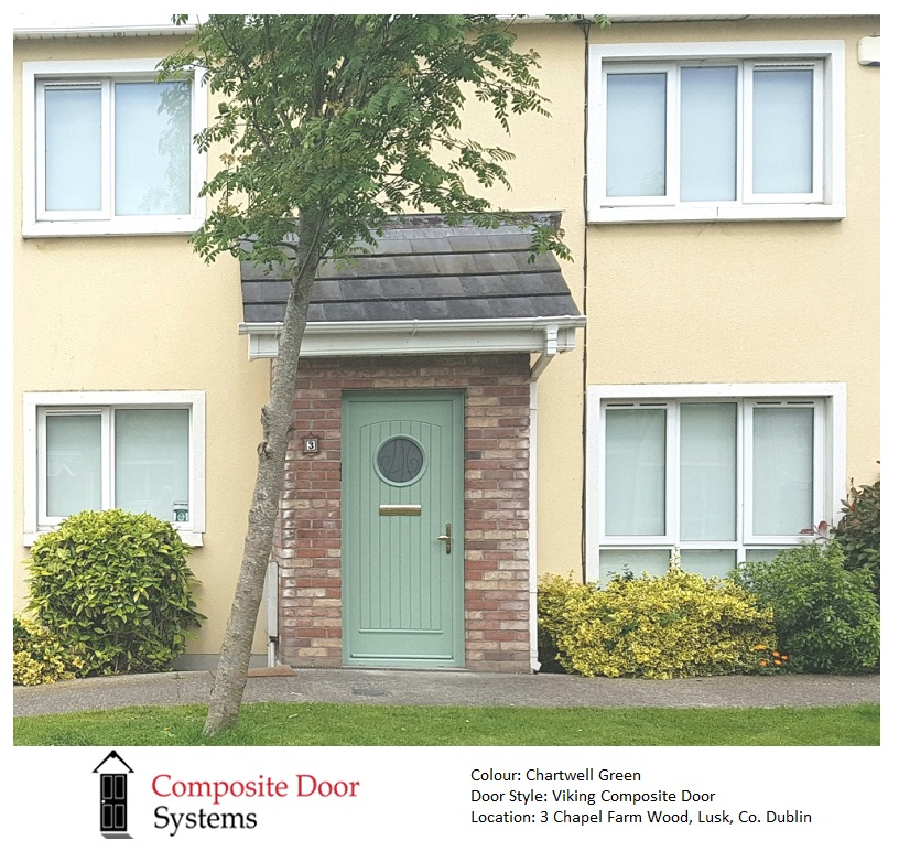 viking-composite-door-in-lusk