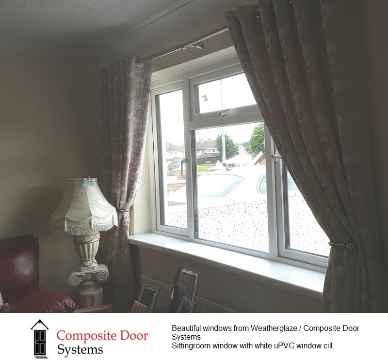 white-uPVC-window-with-matching-cill
