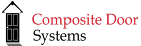 Composite Door Systems