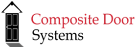 Composite Door Systems