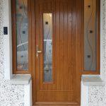 athy doors