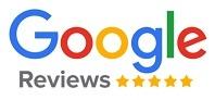 Composite Door Systesm - Google Reviws