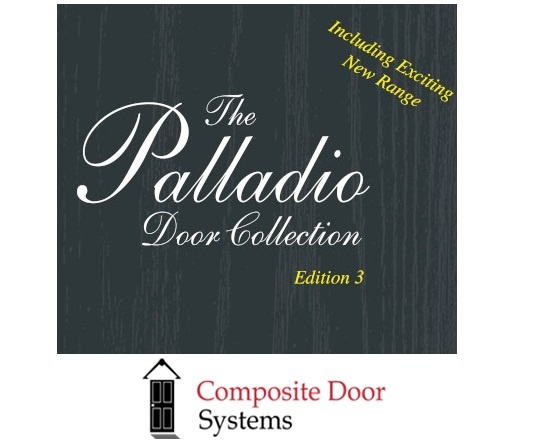 palladio brochure for customers